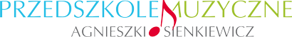 Przedszkole Muzyczne Agnieszki Sienkiewicz